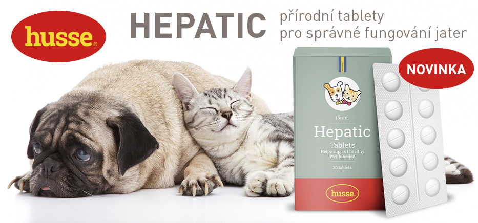 hepatic-tablets