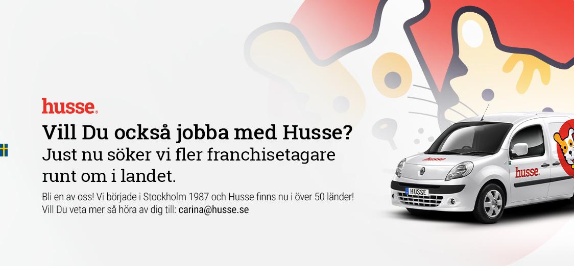 Husse.se_banner
