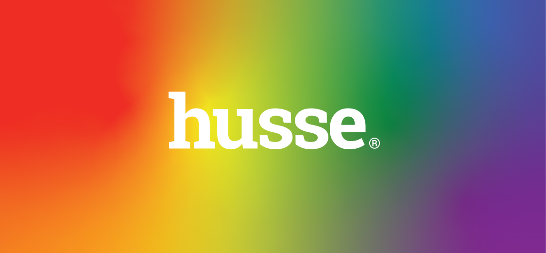 Husse Dog food - Power & Strength - High quality food with the best ingredients for your beloved pets