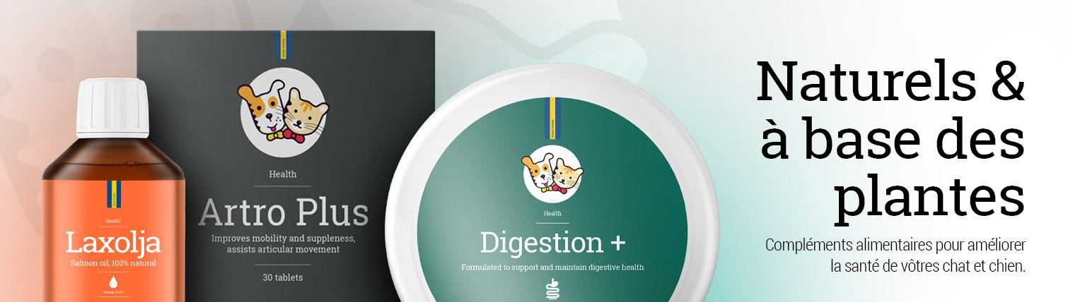 Hygiène intestinale