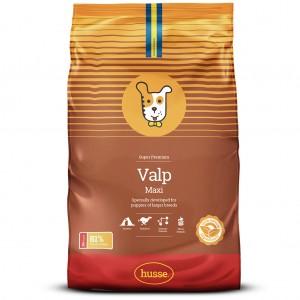 Valp Maxi: 15 kg