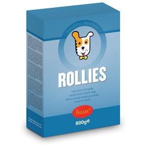 Rollies: 800 g