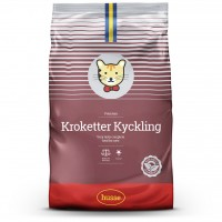 Kroketter cat chicken: 7 kg