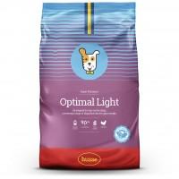 Light Optimal: 15 kg