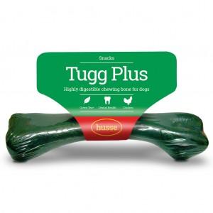 Tugg Plus: 203 mm