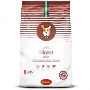 Digest Giant: 15 kg