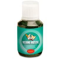HERBAL ANTI - WORM : 50 g / 100 ml