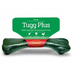 Tugg Plus: 203 mm