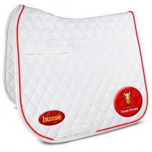 https://start.husse.com/media/catalog/product/5/0/50113-saddle-pad_1.jpg