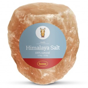 https://start.husse.com/media/catalog/product/5/0/50153-himalaya-salt.jpg