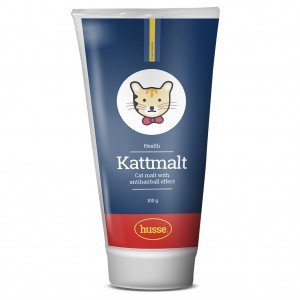 https://start.husse.com/media/catalog/product/5/0/50206_kattmalt_100gr.jpg