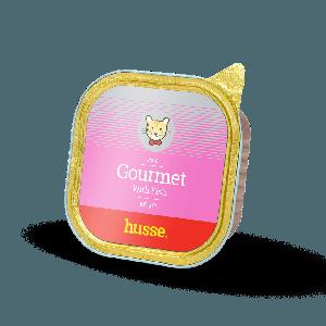 Gourmet Fisk