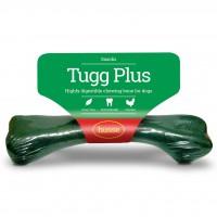 Tugg Plus S