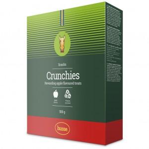 Crunchies 500g
