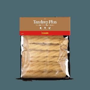 Tandrep Plus