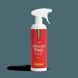 Kennel wash: 500 ml