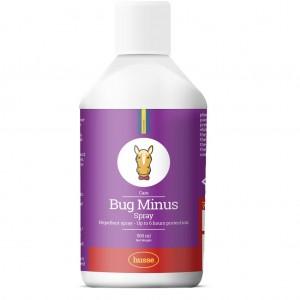 Bug Minus Spray: 500ml