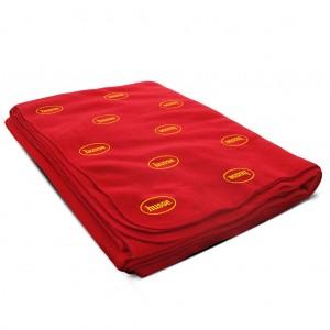 Husse Blanket: Large