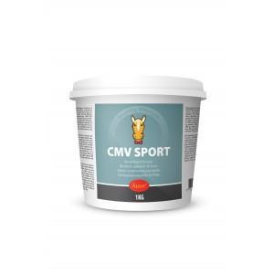 Cmv Sport: 1 kg