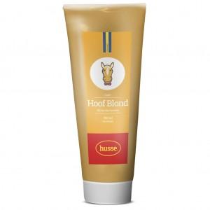 Hov Plus Blond Balm: 250 ml