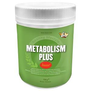 Metabolism Plus: 750 g