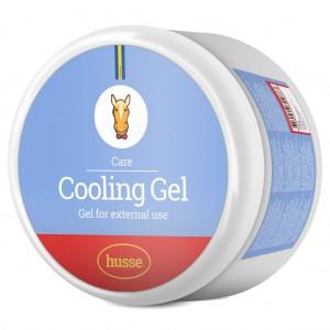 Cooling Gel: 1 kg