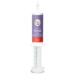 Kristal Paste: 60 ml