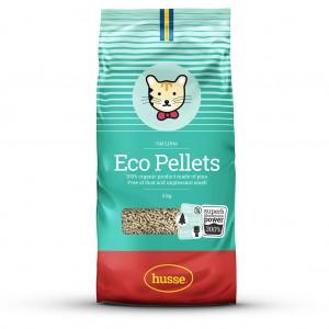Eco Kattströ: 14 l