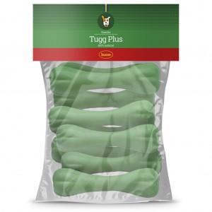 Tugg Plus: S (10 bones pack)