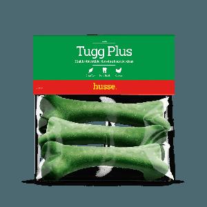 Tugg Plus: L (3 bones pack)