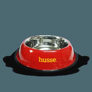 Dog Bowl, Small