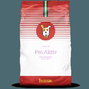 Pro Aktiv: 20 kg