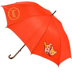 Зонт Husse