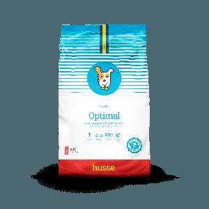 Optimal Sensitive 12,5 kg