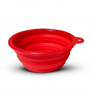 Silica Gel Bowl
