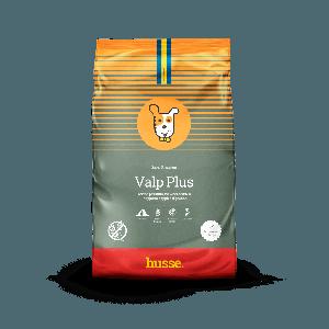 Valp Plus 7kg