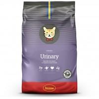Корм сухой EXCLUSIVE URINARY, для кошек, 7 кг, Husse