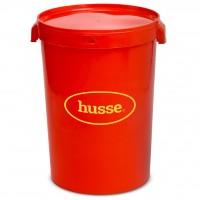 Контейнер пластиковый для хранения сухого корма, Husse