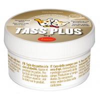 Крем для лап с пчелином воском TASS PLUS, Husse