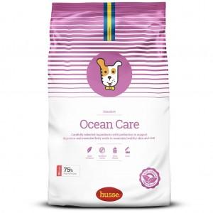 Сухой корм для собак OCEAN CARE