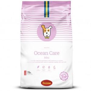 Сухой корм для собак OCEAN CARE MINI