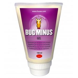 repelente larga duracion para insectos