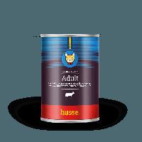 ADULT BEEF, albóndigas