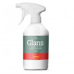GLANS