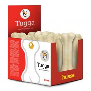 TUGGA (pressed bones)