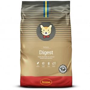 Exclusive Digest: 2 kg