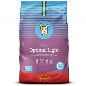 Optimal Light: 7 kg