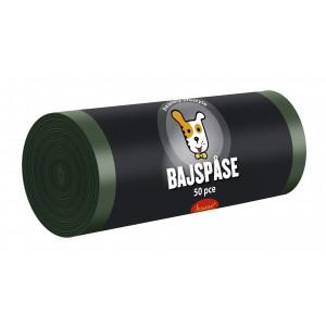 Bajs Påse / Poop Bags: 50 pce
