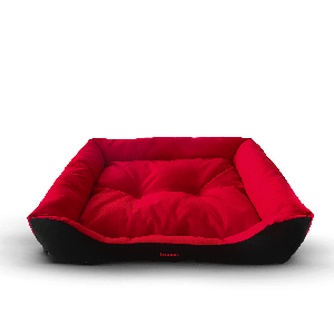 PAUS - DOG BED