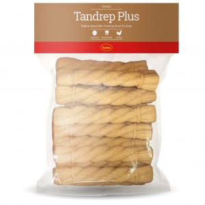 TANDREP PLUS